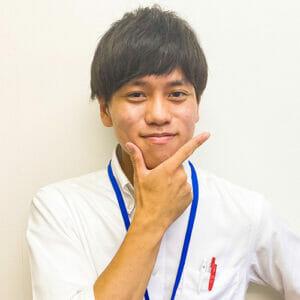 http://recruit.kp-c.com/wp-content/uploads/2020/09/yuki-300x300.jpg
